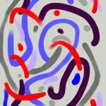 """""""Magazine_3_01"""" by bassem"""