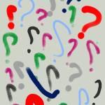 """""""سؤال_01"""" by bassem"""