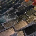 """Baja Mosaic"" by larryallenwhite"