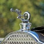 """Packard 5"" by FatKatPhotography"