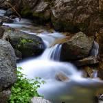 """""""Big Fall Creek"""" by GregStringham"""