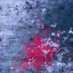 """Imagekind"" by bassem"