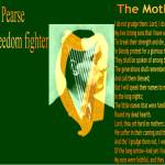 """The Mother"" by conor"