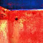 """""""Textures"""" by Auero"""