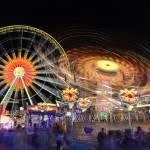 """big wheel 2"" by gnkieffer"