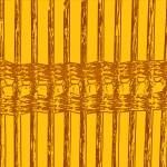 """Yellow Rattan"" by larryallenwhite"