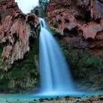 """Havasu Falls"" by GregStringham"