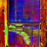 """""""windowmix"""" by lipservise"""