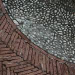 """""""Monte Carlo corner"""" by geoffmart65"""