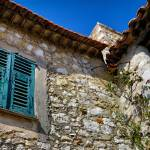 """A corner of Eze"" by geoffmart65"