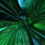 """""""Incredible Hulk Vs Venom"""" by DigitalRealmFx"""