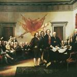 """Constitutional Convention by Trumbull"" by thefederalistpapers"