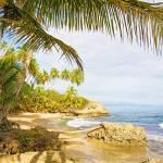 """Costa_Rica_cove"" by davidhowell"