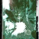 """Soul digital sculpted"" by Kosmopolites"