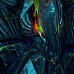 """Certain Inner Peace Fx"" by DigitalRealmFx"