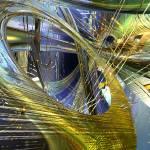 """Spherical Amazement Fx"" by DigitalRealmFx"