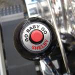 """OCC Shelby bike"" by scott597"