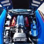 """""""Viper SRT10 GTS V10"""" by scott597"""