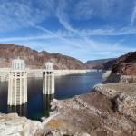 """""""Hoover Dam"""" by rhmayne"""