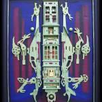 """""""Jade Cabinet : 01"""" by Interiospectre"""