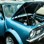 """Mini 1275GT"" by Williams_Toni"