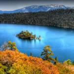 """Emerald Bay"" by snapshotsmity"