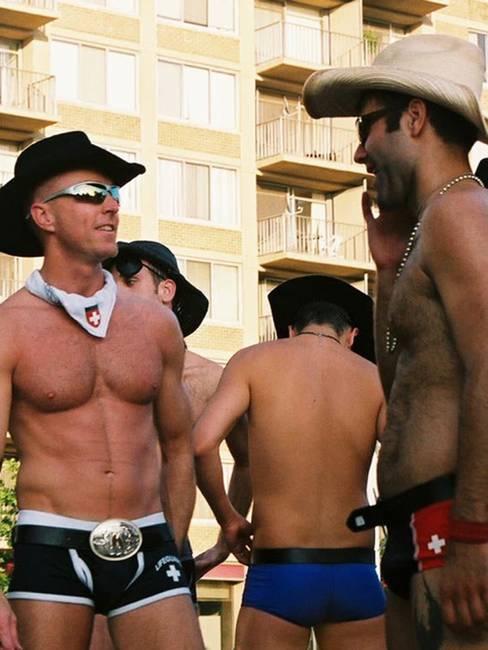 dc cowboys gay