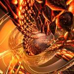 """""""G@damFx & Relhom n Tex Manson Dragon Masterpiece C"""" by DigitalRealmFx"""