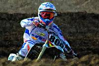 alessi_m2-001- lake elsinore 2012