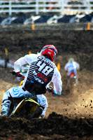 Jimmy Albertson - 2012 Elsinore