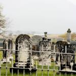 """""""cemetery"""" by i2i"""
