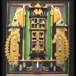 """Grossular Cabinet : 01"" by Interiospectre"