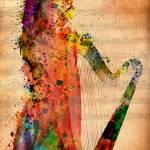 """harp"" by markashkenazi"