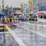 """""""Wet"""" by WilliamDunn"""