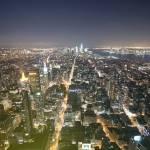 """New York New York"" by kbrimson"