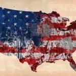 """""""america"""" by markashkenazi"""