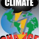 """Climat change concept"" by predrag"