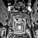 """""""Urbex vertigo [Explore]"""" by futhark"""