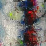 """Motives of Forgiveness"" by RKB-arts"