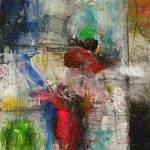 """""""Untitled 1"""" by RKB-arts"""