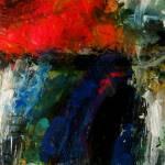"""""""Untitled 2"""" by RKB-arts"""