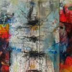 """""""Untitled 4"""" by RKB-arts"""