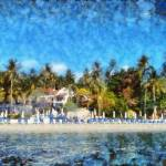 """The Imperial Resort in Koh Samui"" by MikeNichol"