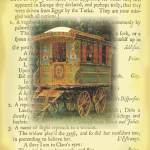 """gypsy wagon 2"" by tuscan"