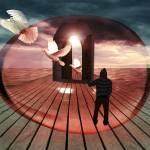 """""""set me free"""" by markashkenazi"""