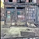"""Old Building So Street"" by joegemignani"