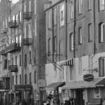 """River Street"" by DedahStudios"