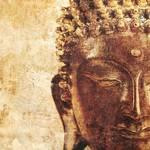 """Buddha"" by Aneri"