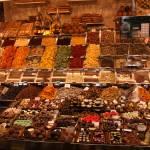"""""""Market"""" by fejesb"""