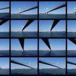 """Bridges"" by MadisonRose"
